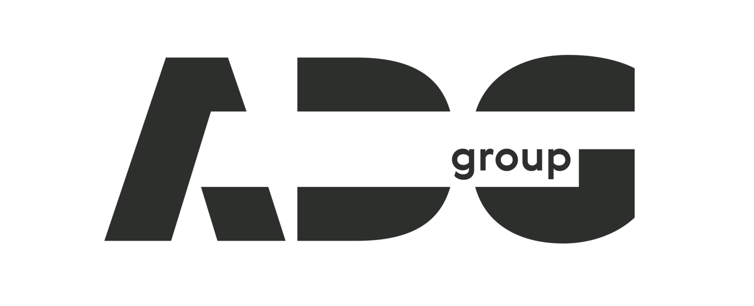 ADG group