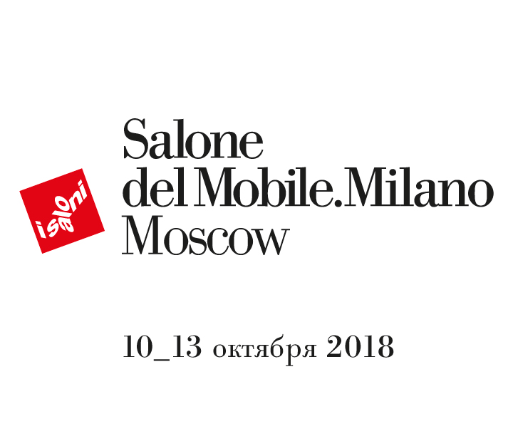 SMM_Moscow_18_teaser-button_720x626px_bianco.jpg